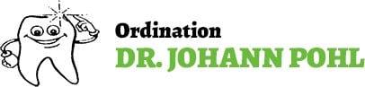 Ordination Dr. Johann Pohl